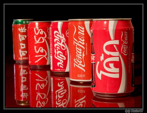 a history of the coca cola company in the united states A history of coca-cola  the great national temperance beverage, reflects a time when the society in the united states was  company history coca-cola pakistan .